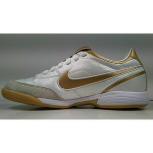 7f9b836880 Nike Air Tiempo Mystic Indoor Soccer Shoes - Musée des ...